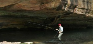 Cave-casting-for-trout-SLIDER-wp