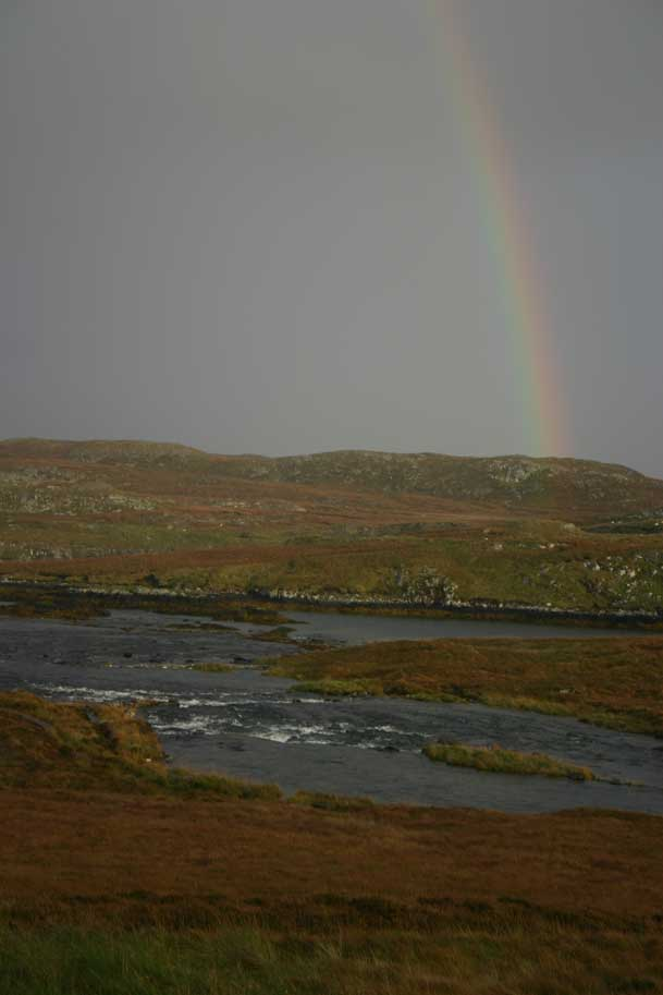 Hebridean-rainbow