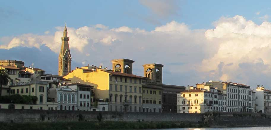SLIDER-Florence-from-the-water