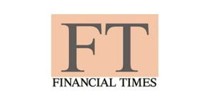 Financial-Times-Logo-SLIDER
