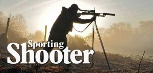 Sporting-Shooter-logo-Slider