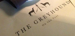 The-Greyhound-on-the-Test-Logo-SLIDER