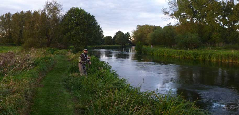 River-Test-Chalkstream-SLIDER-wp