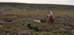 Walked-up-grouse-kilt-slider