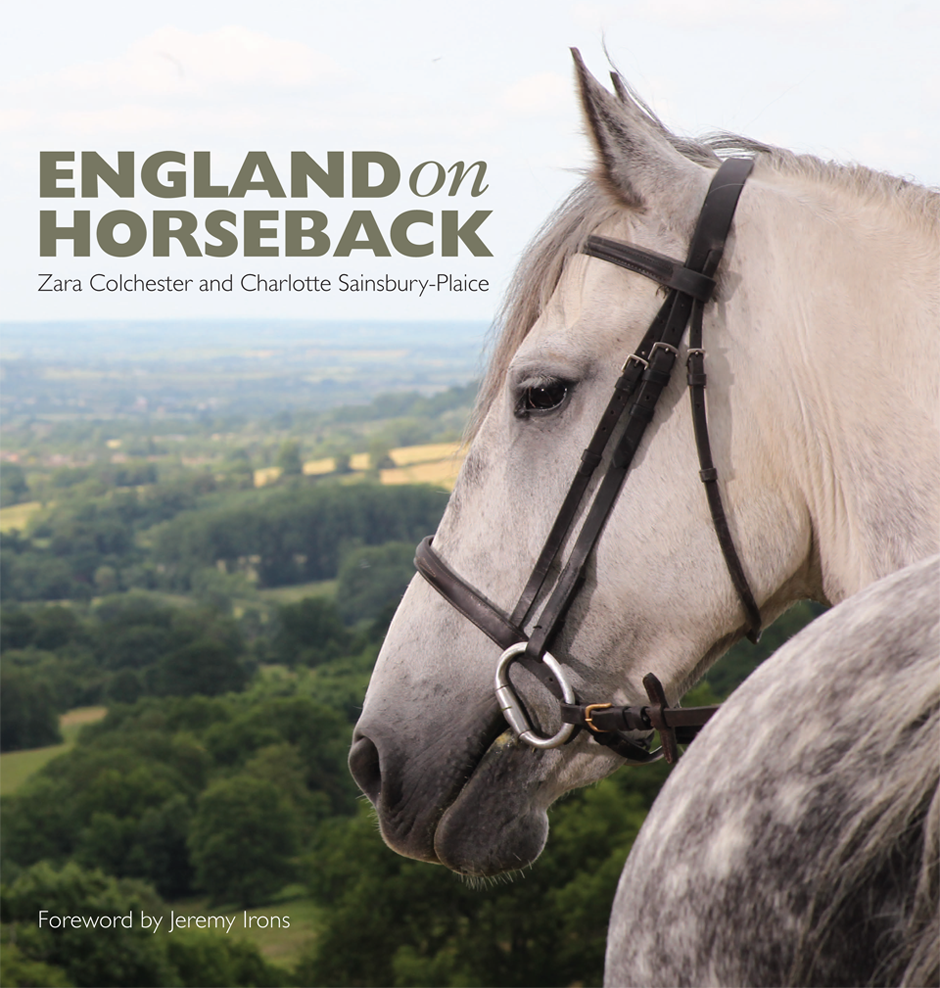 England-on-Horseback-Cover-9401