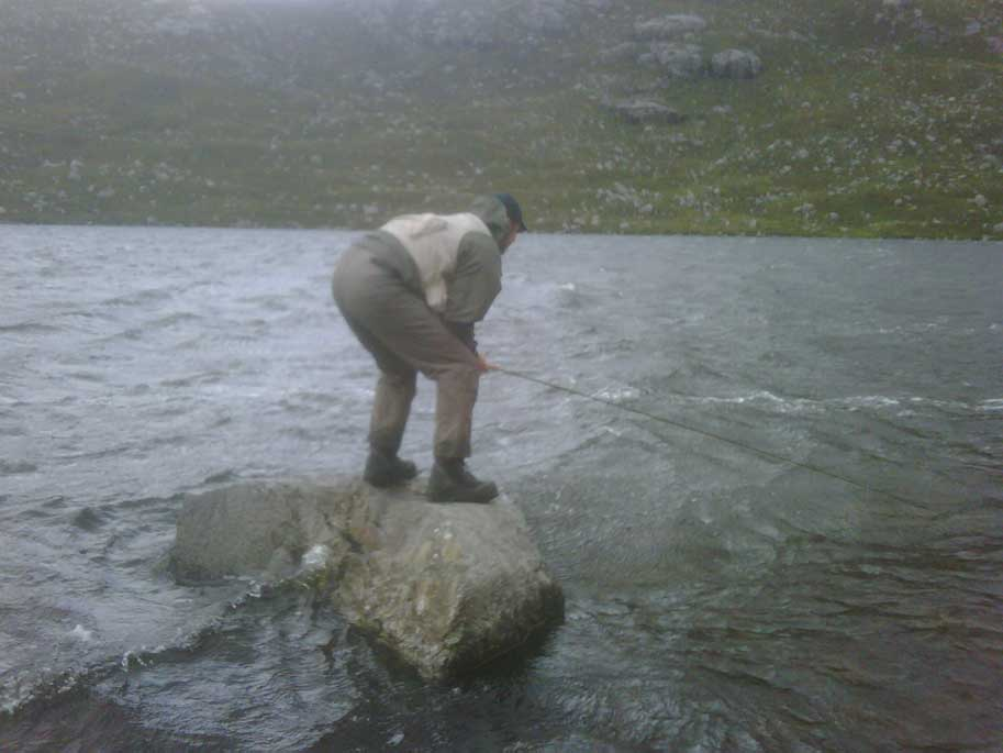 fishing-in-all-weathers
