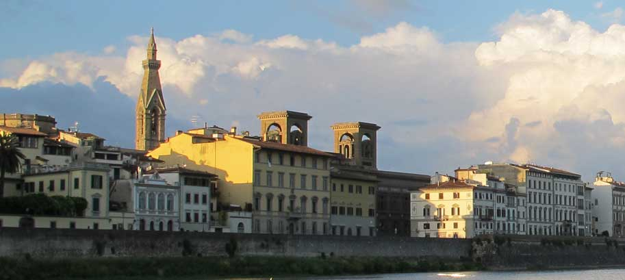 Florence-from-the-river